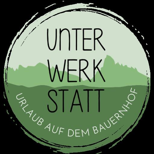 Unterwerkstatthof